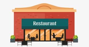 13 مورد از بهترین رستوران های دنیا (Best Restaurant)