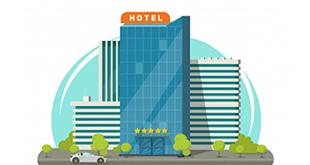 بیش از 30 مورد از لوکس ترین هتل های دنیا + تصاویر