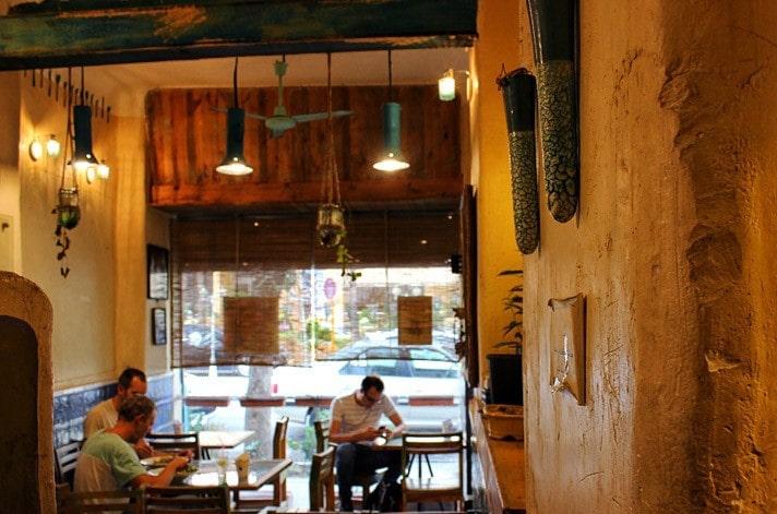 کافه فردوسی 3